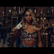 Beyonce drops a surprise album & videos!