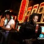 Mustang Sally- Buddy Guy & Jeff Beck