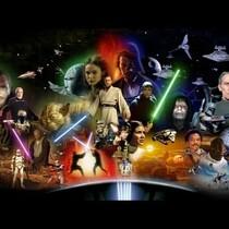 NEW Star Wars Details