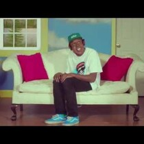 Tyler, The Creator - IFHY VIDEO