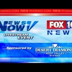Watch live coverage - Active Shooter Situation In Tempe. AZ