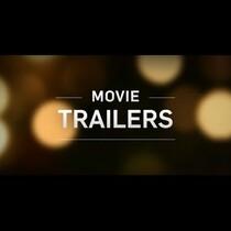 Trailers thru time