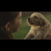 This New Chevy Commercial Is A Tear Jerker.