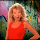"It Came From The 80's - 1988: Kylie Minogue ""The Loco Motion"""