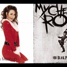 "Mariah Carey + My Chemical Romance ""Welcome To The Christmas Parade"" Mash-Up (LISTEN)"