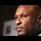 Lamar Odom's Health: Sources Say 'He Really Needs Help'