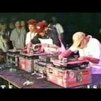 "The Greatest DJ Battle of All Time ""X-Men Vs. Invisibl Skratch Piklz July 27, 1996"""