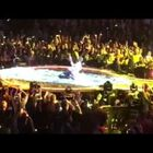 Coldplay Concert --FIX YOU .....at the Pepsi Center 8/29