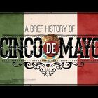Celebrate Cinco De Mayo!