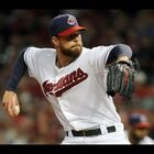 Indians pitcher Corey Kluber named to All-Star team