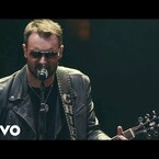 WATCH: Eric Church's 'Kill A Word' Live At Red Rocks Amphitheater!