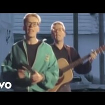 80s at 8 / The Proclaimers