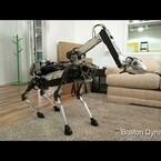 Lap Robot??