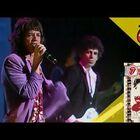 Classic Rolling Stones