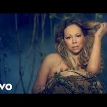 Chequea el video de Mariah Carey filmado en Naguabo Puerto Rico!