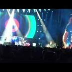 Guns N' Roses Tour Video