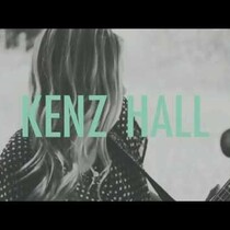 Kenz Hall Should Have Made Top Ten Girls On American Idol!
