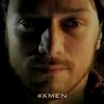 New 'X-Men: Days of Future Past' Teaser from Bryan Singer