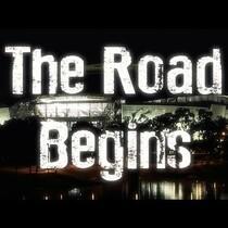 Kentucky Wildcats TV - The Road Begins