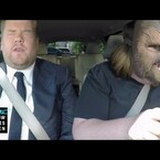 Chewbacca Mom: More of her appearances!