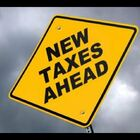 CT Considers 'Mileage Tax'