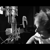 NEW Ed Sheeran Song