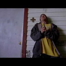 Breaking Bad: Jesse Pinkman