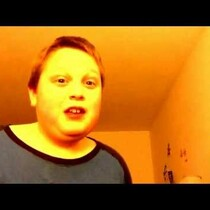 WATCH: This Kid Is Excited That He Got Likes For His Video