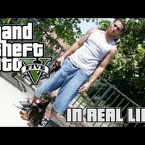 WATCH: Grand Theft Auto 6: Denver