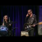 Ringo Starr On How to Play 'Ticket to Ride' & 'Come Together'