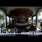 Cricket Wireless 360 Cam: