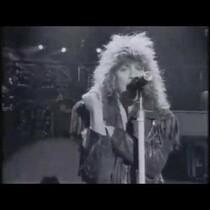 Goats sing Bon Jovi HILARIOUS!!!