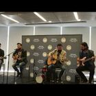 Old Dominion Performs a Medley of Hits