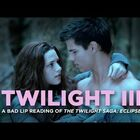 Twilight III - A Bad Lip Reading