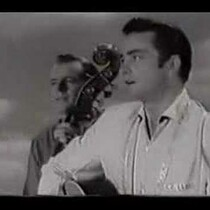 Johnny Cash Would Have Been 82 Today