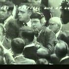 Watch Dan Rather Get Beaten Up At the 1968 Democratic Convention