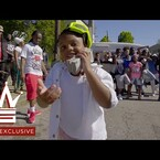 "Bankroll PJ ""Jump In"" (WSHH Exclusive - Official Music Video)"