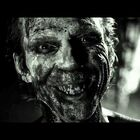 Rob Zombie's 31 Trailer!! Can't Wait!!