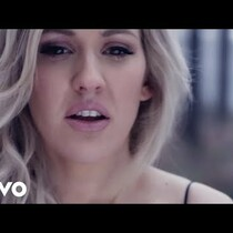 WATCH: Ellie Goulding's New Video From The Movie
