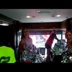 VIDEO: Inside The Bucs Street Team RV