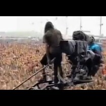 10 most Epic Stage Dives EVER