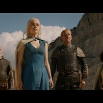 Aqui esta el Trailer de la Nueva Temporada de Game of Thrones, Season #4