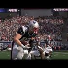 Madden 17 Has Got The Gronk Representing!