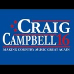 Making Country Music Great Again - Craig