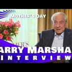 Garry Marshall Worked Right Until The End. Dead At 81