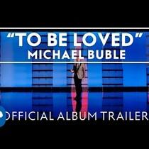 Michael Bublé's