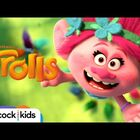 TRAILER!  Justin Timberlake's New Movie - Trolls!