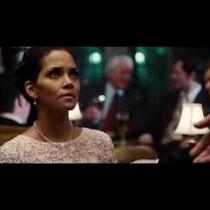 Movie Alert: Halle Berry In