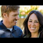 How Well Do You Really Know Fixer Upper?