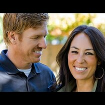 The untold truth of the show Fixer Upper